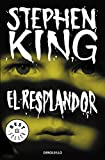 El resplandor (BEST SELLER)