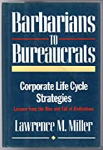 Best corporate life cycle Reviews