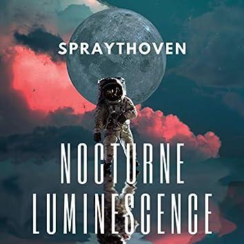 Nocturne Luminescence