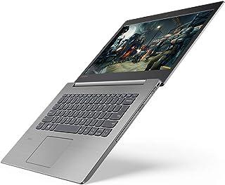 Lenovo ノートパソコン ideapad 330 14.0型FHD Core i5搭載/8GBメモリー/1TB/Officeなし/プラチナグレー/81G2005KJP