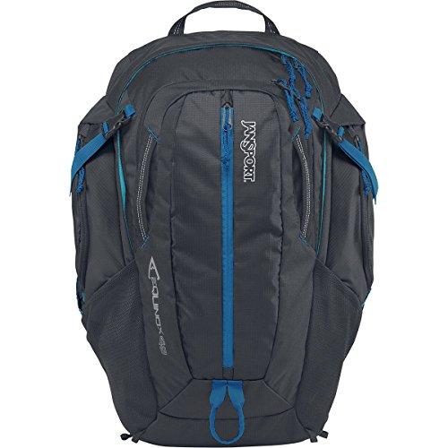 Las mejores mochilas Jansport que puedes comprar desde España (Opiniones y ofertas)