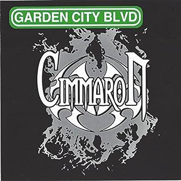 Garden City Blvd