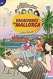 Vacaciones en Mallorca: Lektüre