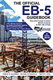 The Official EB-5 Guidebook