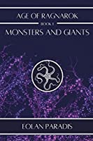 Age of Ragnarok - Monsters and Giants