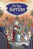 El Rey Arturo 2. La última prueba (Inolvidables)
