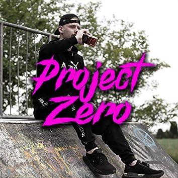 Projekt Zero