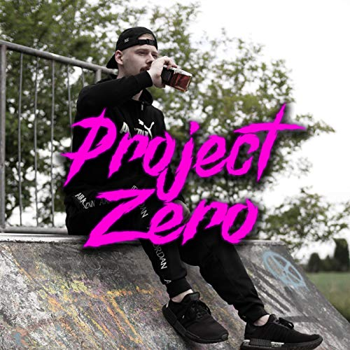 Projekt Zero [Explicit]