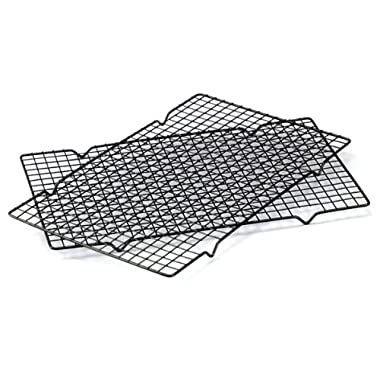 Good Cook Cooling Rack, Set of 2
