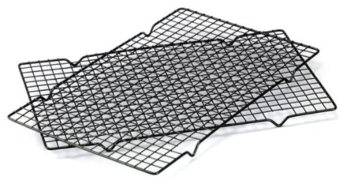 Cooling Rack, Set of 2