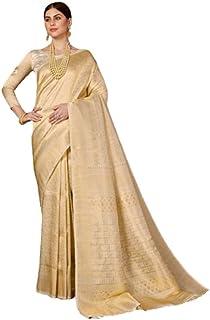 بلوزة ساري للنساء الهندية حفلة ساري مسلم ساري ساري ساري