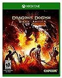 Dragon's Dogma: Dark Arisen - Xbox One Standard Edition (Renewed)