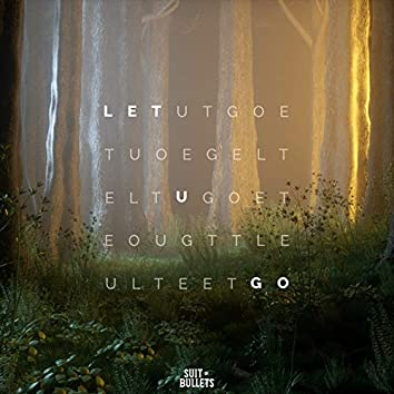 Let U Go