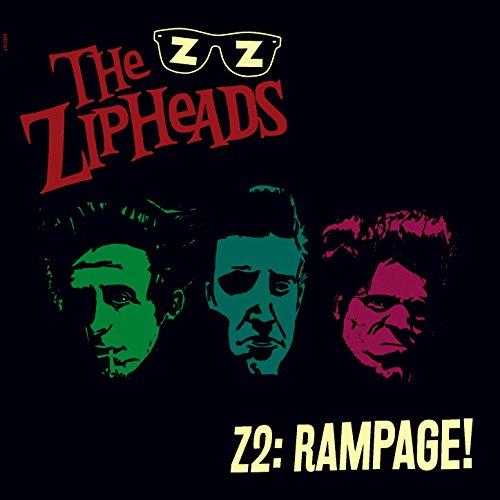 Z2: Rampage