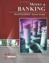 Best dantes money and banking Reviews