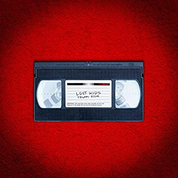 Troppi Film