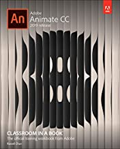 adobe animate cc training