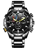 Top 10 BINGER Automatic Watches