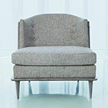 Furniture - X Back Chair-Erwin Fog collectin