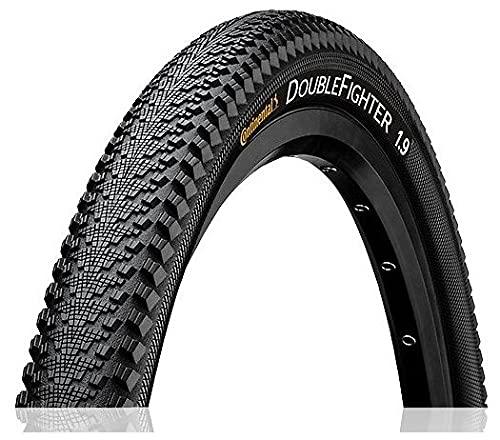 Continental CTM516, Tyre Unisex-Adult, Black, 29'   29 x 2.00