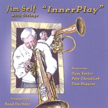 InnerPlay