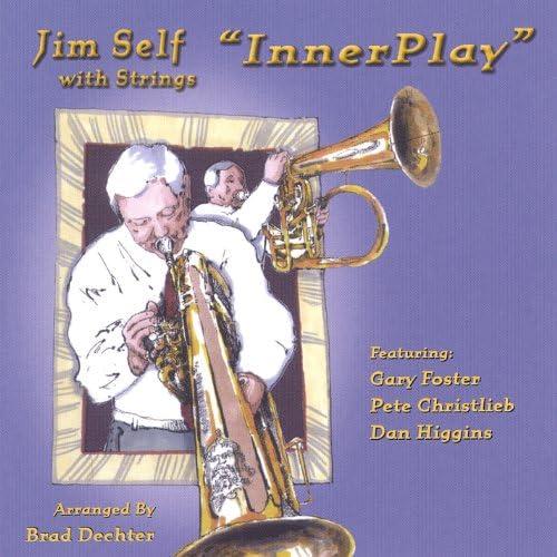 Jim Self