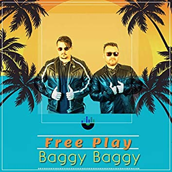 Baggy Baggy