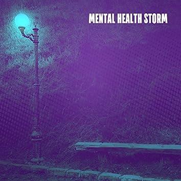 Mental Health Storm