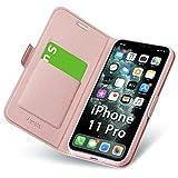 Hülle iPhone 11 Pro, Schutzhülle iPhone 11 Pro mit