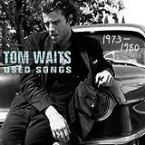 Used Songs (1973-1980)