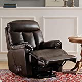 Best Electric Recliners Chairs - Lift Chairs for Elderly - Lift Chairs Recliners Review