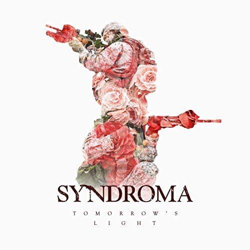 Syndroma