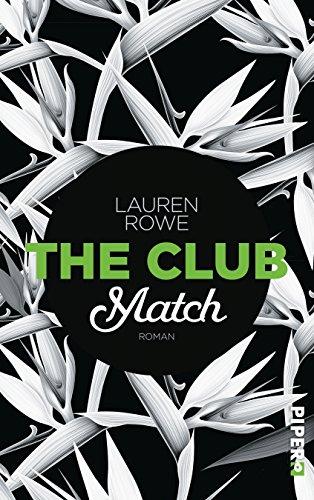 The Club – Match: Roman
