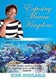 Exposing marine Kingdom: Understanding the water spirits