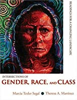 Intersections of Gender, Race, and Class: Readings for a Changing Landscape
