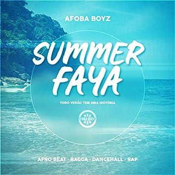 Summer Faya
