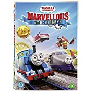 thomas friends complete series dvd zavvi
