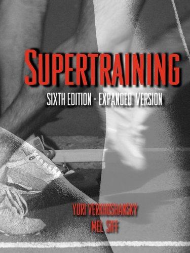 Supertraining