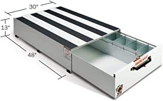 Weather Guard 3343 Pack Rat Drawer Unit