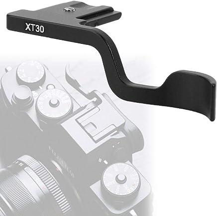 Protecteur Vitre 9H AirGlass BROTECT Protection Ecran Verre pour Olympus Stylus Tough TG-860
