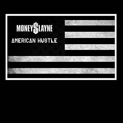 Money Layne