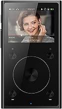FiiO_X1 High Resolution Lossless Music Player (2nd Generation) (Black)