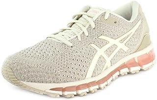Gel-Quantum 360 Knit 2 Women's Running Shoe