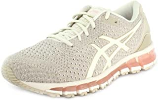 ASICS Womens Gel-Quantum 360 Knit Running Shoe