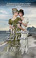 The Woman Who Fell Through Time