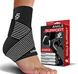 q? encoding=UTF8&ASIN=B016F59BDU&Format= SL160 &ID=AsinImage&MarketPlace=GB&ServiceVersion=20070822&WS=1&tag=ghostfit 21 - 6 Best Ankle Supports For Runners REVIEWED