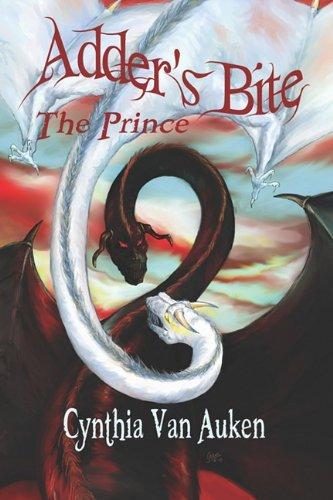 Adder's Bite: The Prince