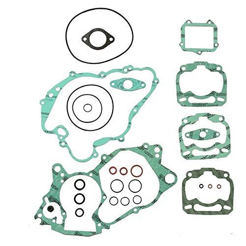 Motor Dichtsatz für RS 125 Extrema/Replica Baujahr 1996-2009 von Athena