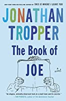 The Book of Joe: A Novel