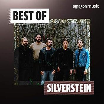 Best of Silverstein